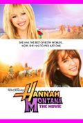 Hannah Cyrus