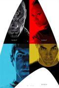 Star Treks